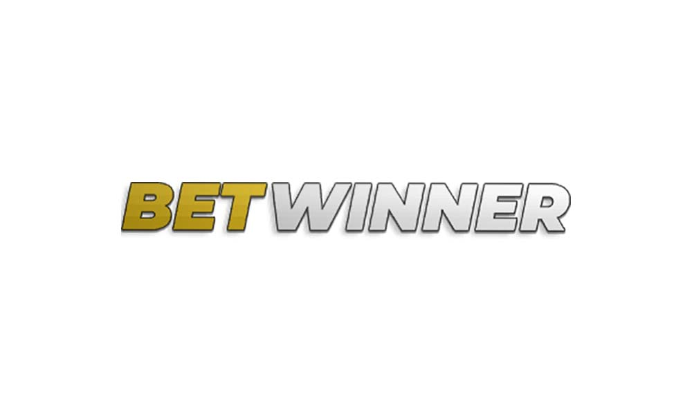 Огляд казино Betwinner