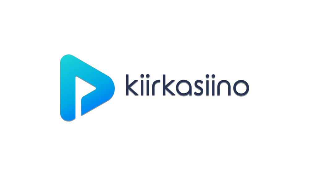 Огляд казино Kiirkasiino