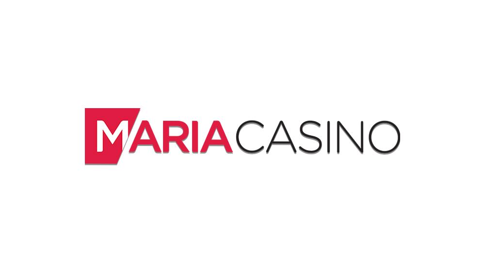 Огляд казино Maria Casino